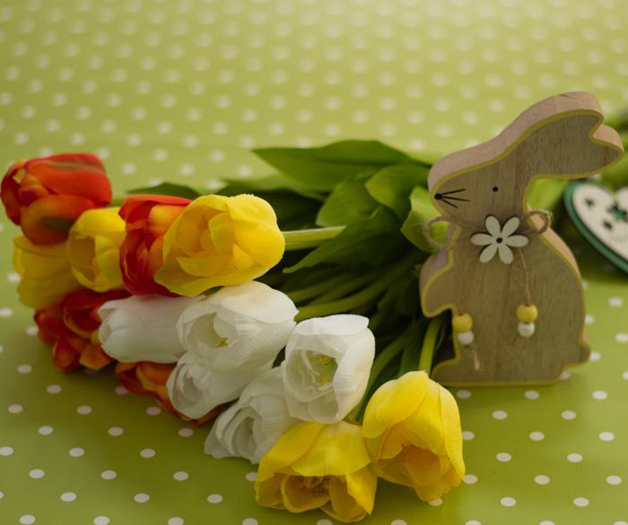 spingtime-tulips-artfleur